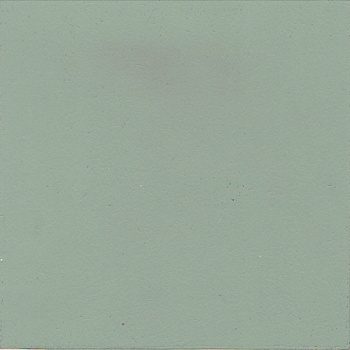 23.Gustavian Blue Grey